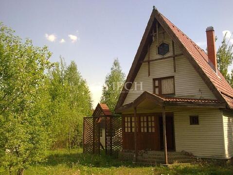 Продажа дома, Митькино, Дмитровский район