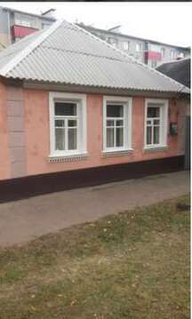 Продажа дома, Белгород, Ул. Садовая