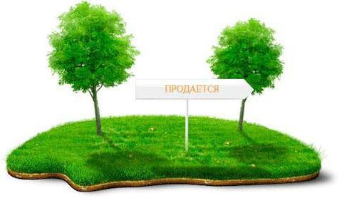 Земельный участок 11.4 сот, ул.Воровского В.В.(Саксагай)