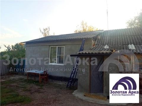 Продажа дома, Армянский, Крымский район, Ул. Миронова