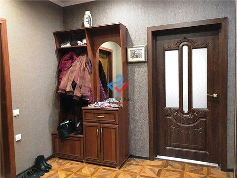 Дом в Октябрьском районе, д. Жилино