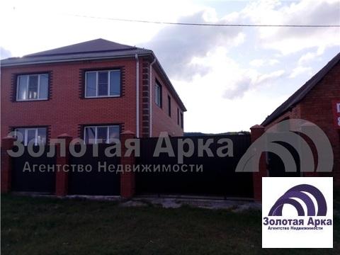 Продажа дома, Смоленская, Северский район, Ул. Гоголя улица
