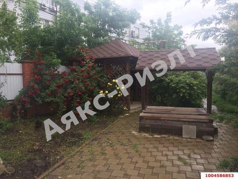 Продажа дома, Краснодар, Геологическая