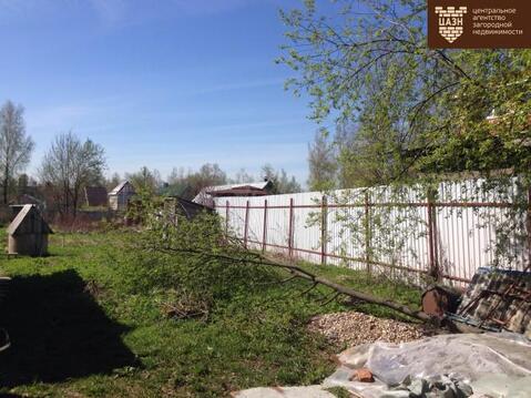 Продажа дома, Алабушево, Солнечногорский район, Алабушево