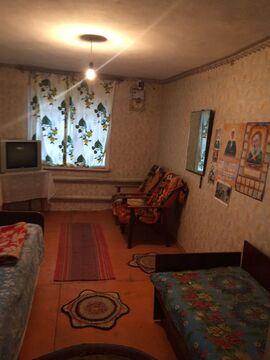 Продажа дома, Михайловка, Ул. Совхозная