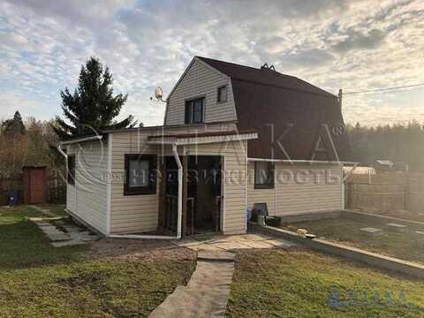 Продажа дома, Светогорск, Выборгский район, Правобережное СНТ