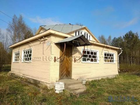 Продажа дома, Косколово, Кингисеппский район, Ул. Береговая