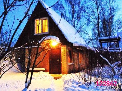 Продажа дома, Матвеевское, Подольский район, Деревня Матвеевское