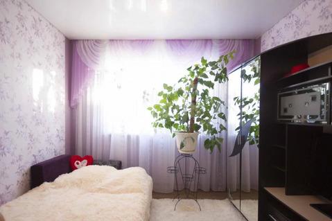 Продам 2-этажн. дом 250 кв.м. Южная часть
