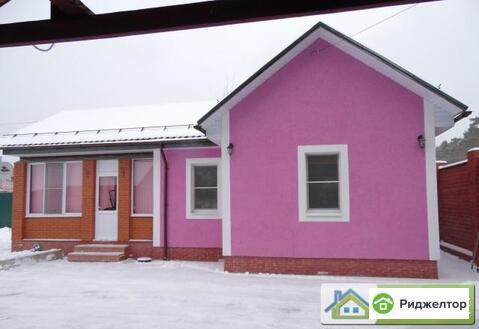 Аренда дома посуточно, Лапино, Одинцовский район
