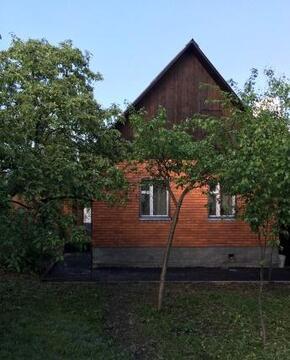 Продажа дома, Ул. Школьная
