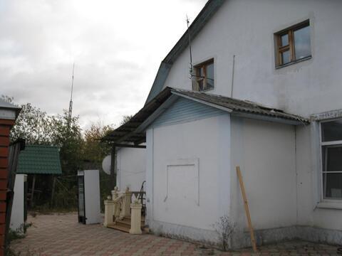 Guahoo купить дом в д рассказовке москва езды снегоходе