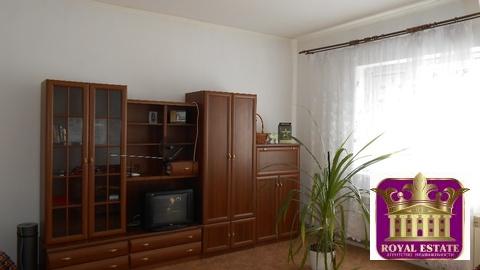 Продажа дома, Симферополь, Дубки
