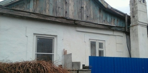 Продажа дома, Новороссийск, Анапское ш.