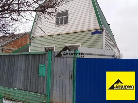 Продажа дома, Ейск, Ейский район, Грушевая улица