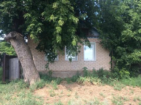 Дом в с.Студеное с ремонтом и удобствами в доме