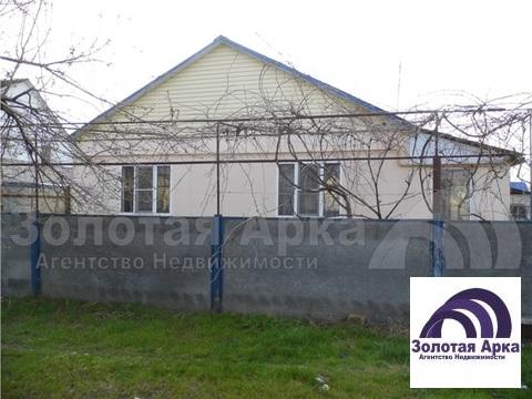 Продажа дома, Абинск, Абинский район, Ул. Лермонтова