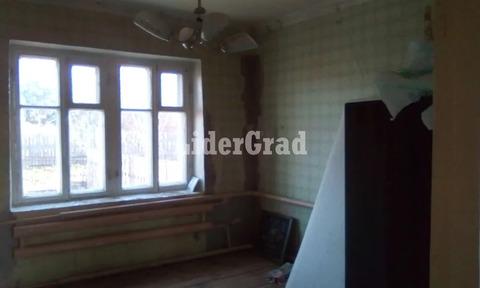 Продажа дома, Кузьмино, Ярославский район