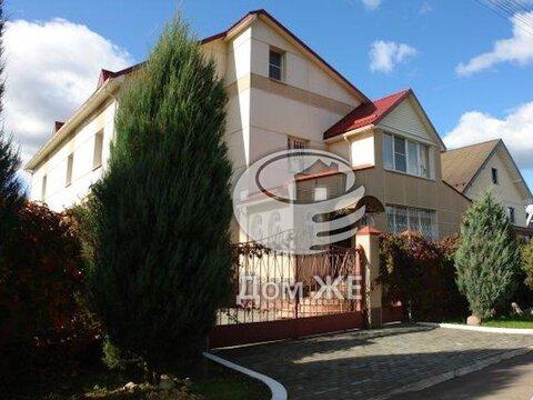Аренда дома, Липки, Одинцовский район