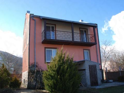 Продажа дома, Севастополь, Невинная Улица