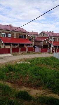 Дом 420м, участок 14сот по Пятницкому ш. (ИЖС)