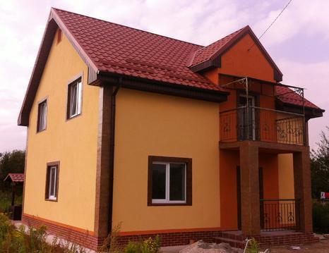 Продам дом СНТ Колосок