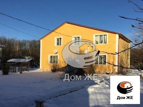 Аренда дома, Мишуткино, Наро-Фоминский район
