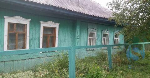 Продажа дома, Тюмень, Ул. Марии Цукановой