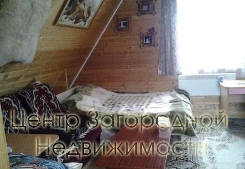 Дом, Симферопольское ш, Варшавское ш, 31 км от МКАД, Подольск, мис п. .