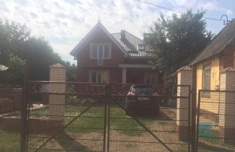 Продажа дома, Краснодар, Улица 12-й километр