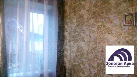 Продажа дома, Крымск, Крымский район, Ул. Железнодорожная