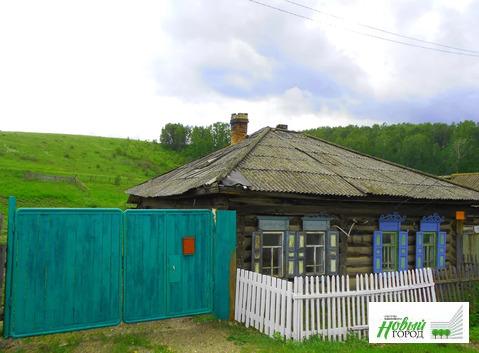 Продам дом Зыково
