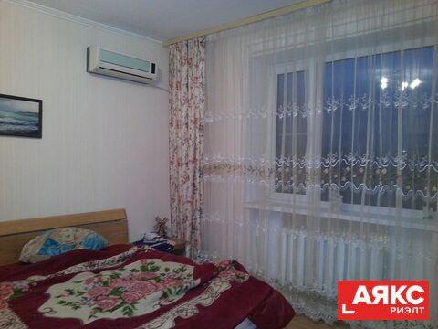 Продается дом г Краснодар, ул 4-я Линия Поймы реки Кубань, д 150