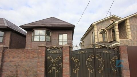 Продажа дома, Краснодар, Улица Ратной Славы