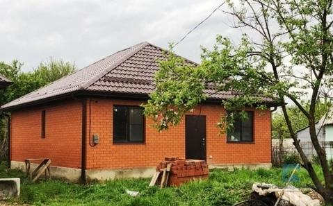 Продажа дома, Краснодар, Ул. Лазаретная