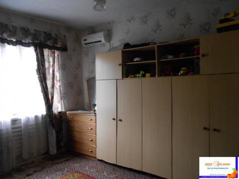 Продается 1-этажный дом, Мержаново