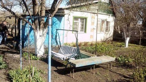 Продажа дачи, Белгород, Ул. Чичерина