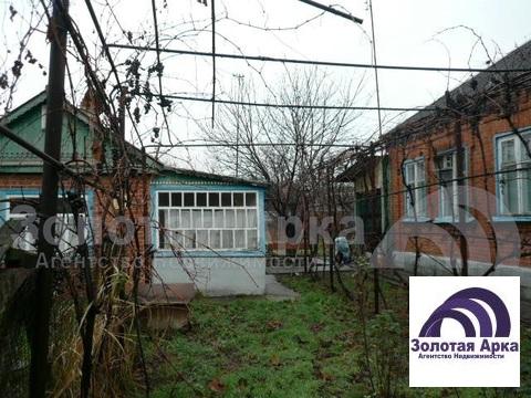 Продажа дома, Динская, Динской район, Ул. Ленина