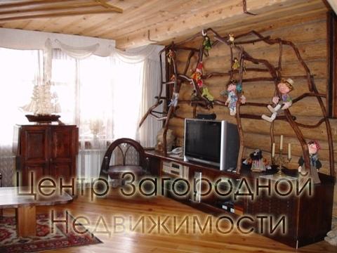 Продается дом. , Горки-2 СНТ,