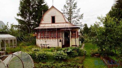 Продажа дома, Тосненский район