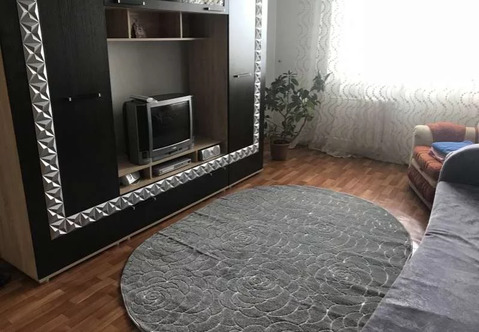 Аренда дома, Екатеринбург, Ул. Зенитчиков