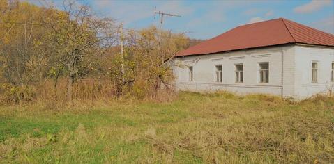 Продам дом с удобствами в Кирицах