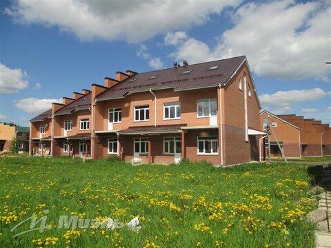 Продажа дома, Пикино, Солнечногорский район