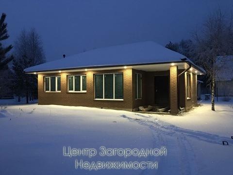Дом, Горьковское ш, Щелковское ш, 99 км от МКАД, Санино д. Дом (дача) .