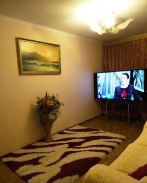 Продажа дома, Борисовка, Борисовский район, Ул. Первомайская