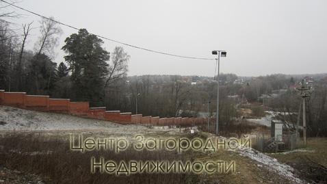 Дом, Киевское ш, 11 км от МКАД, Верхнее Валуево, город Москва. Продам .