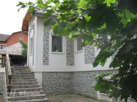 Продажа дома, Химки, Квартал Старбеево