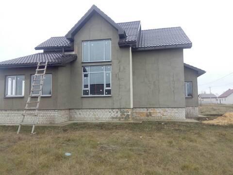 Продажа дома, Александровка, Новоусманский район, Лесная