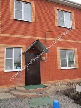 Продается дом в р-не Простоквашино