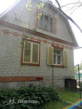 Продажа дома, Луговой, Дмитровский район